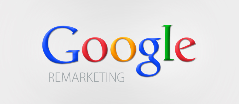 Google Remarketing Services